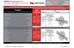 Rotor Q-Ring MTB QX2 Kettenblatt innen 64 mm 26 Zähne innen Shimano XTR9020 2x11 schwarz